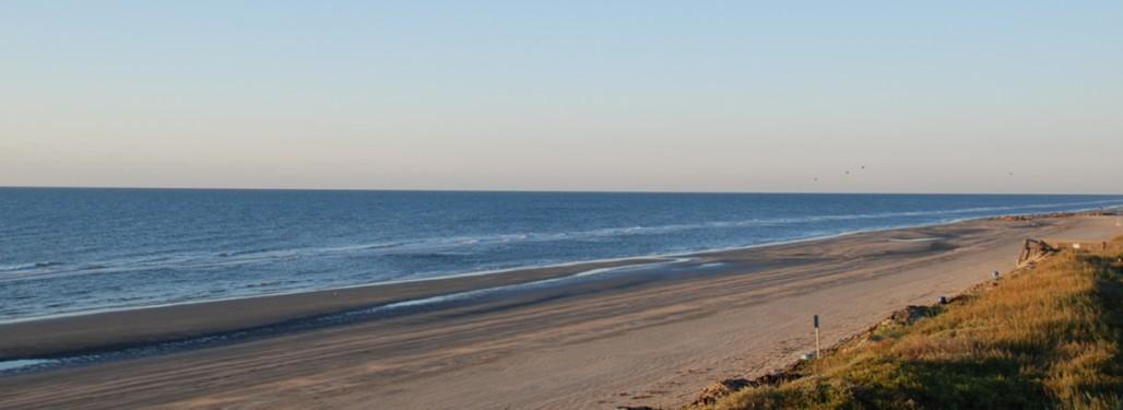 Galveston 50k Beach Run - Galveston , TX 01/12/19