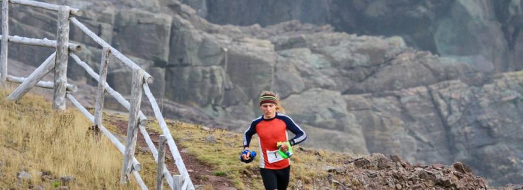 ect ultra marathon  26  19