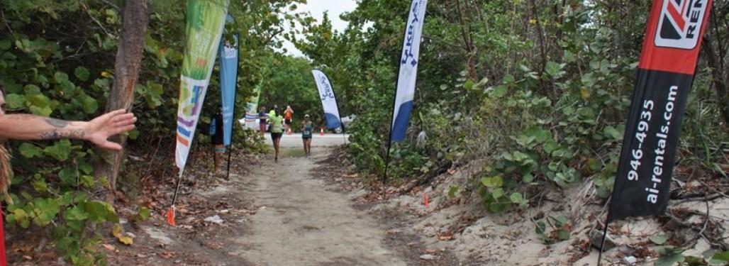 Cayman Islands Marathon Reviews