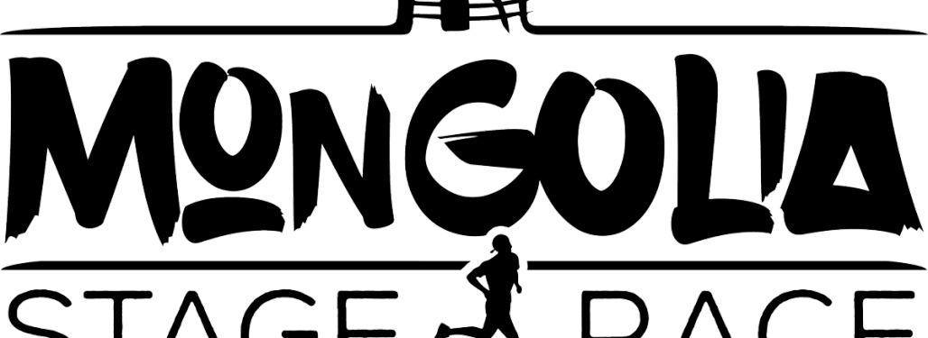 Mongolia Stage Race logo