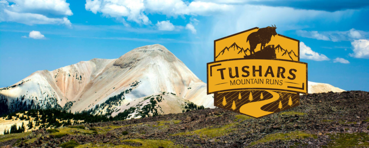 2019 Tushars Mountain Runs Results (100 KM