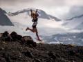 distance Marathon