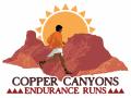 An Endurance Running Pilgrimage