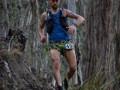 2019 winner and CR holder Michael Stuart from NZ