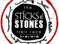 Sticks n' Stones Trail Race